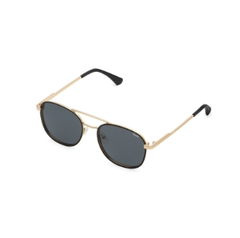 Quay Australia Apollo Sunglasses
